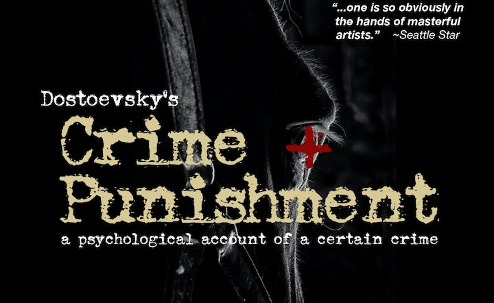 psychological punishment Psychological studies of punishment t barry f singer the human biological sciences, through experimentation in-volving a variety of organisms, have.