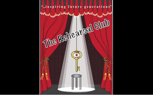 427968671 rehearsal+club