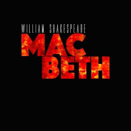 429492253 macbeth+logo+black