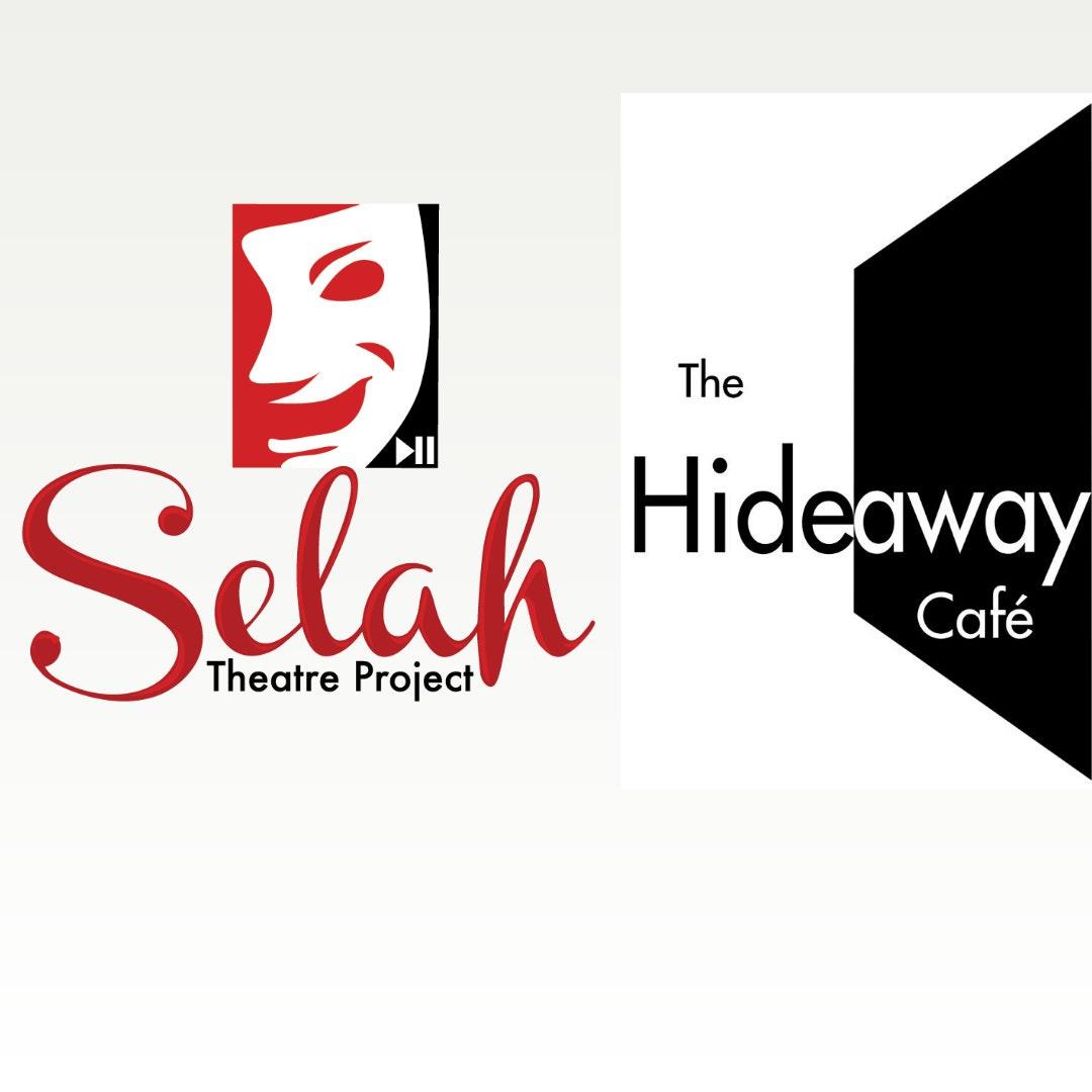 555633949 selah hideaway
